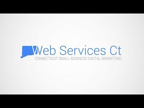 Connecticut Web Design & SEO Company - Web Services CT