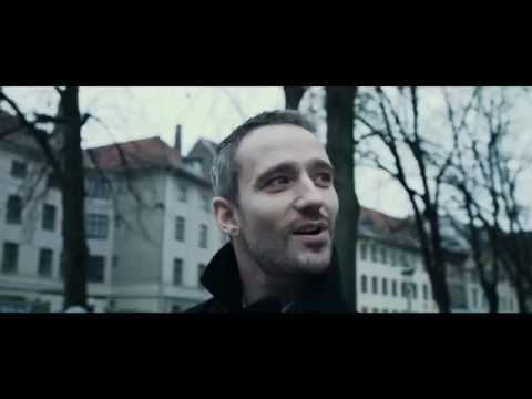 Rasmus Walter - December, December (Officiel video)