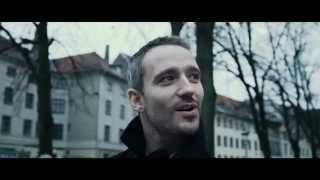 Rasmus Walter - December, December (Officiel video)
