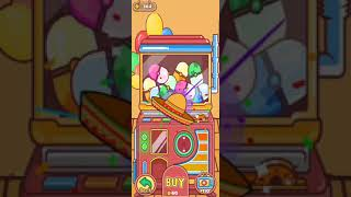 Hide and Seek-Pui Pui Molcar-Newest Casual Game screenshot 3