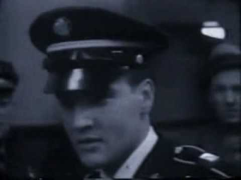 elvis presley - its now or never (1960)