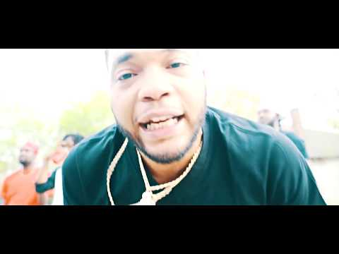 "Breezo Dolla x Blaze "" Serious Business "" ( Music Video )"