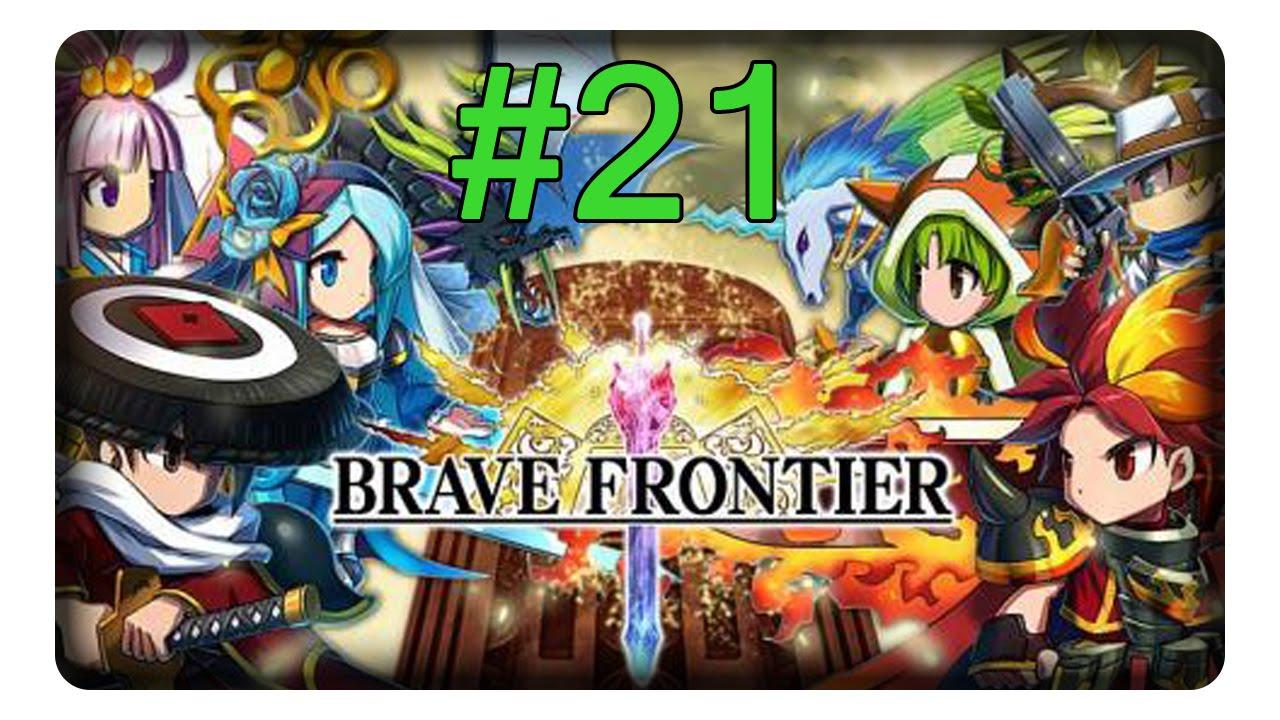 Frontiers Spiel