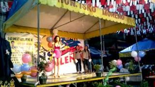 Video-2011-10-01-23-54-04.mp4