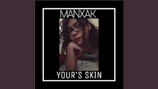 Gambar cover Your's Skin