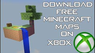 Download Free 30 Free Map - BerkshireRegion