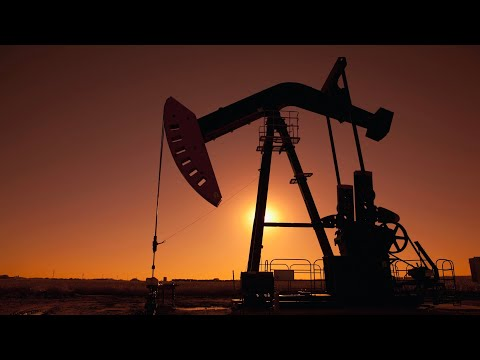 Will oil demand surge this summer?
