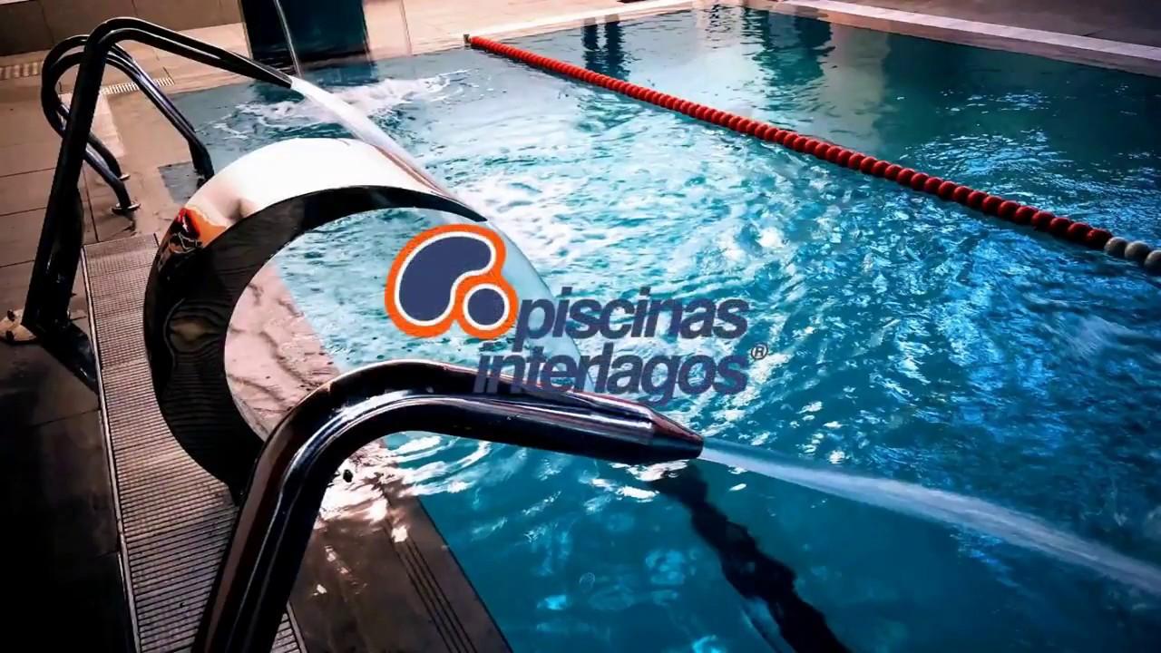 Piscina wellnes en benicassim castell n por piscinas for Piscina benicassim