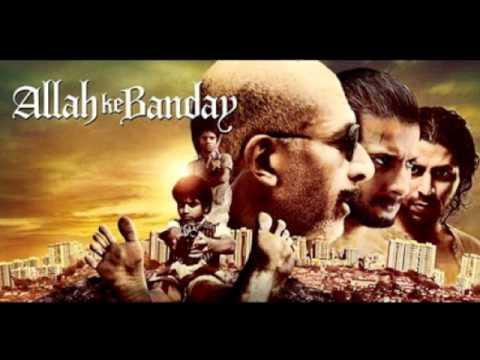Maula - Allah ke Banday (2010)