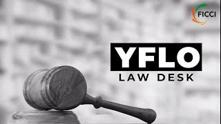 YFLO Law Desk