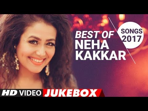 free download indian mp3 songs 2017