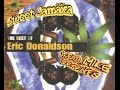 Eric Donaldson - Sweet Jamaica (Best Of Mix)