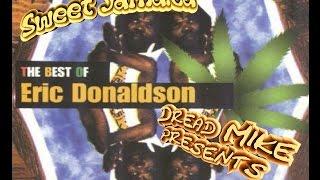 Download lagu Eric Donaldson - Sweet Jamaica