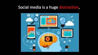 Impact of Social Media on Education