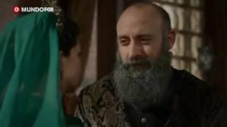 Suleiman El Gran Sultan Capitulo 260