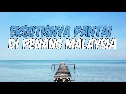 6-rekomendasi-pantai-di-penang,-malaysia-yang-tidak-boleh-kamu-lewatkan