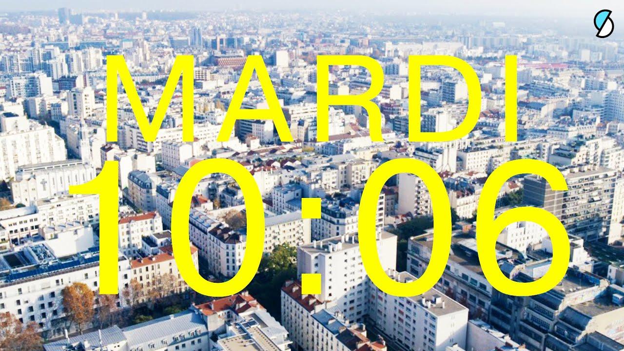 Download SKAM FRANCE EP.7 S6 : Mardi 10h06 - Bien vu Sherlock