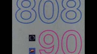 808 State - Pacific 202 (audio only)