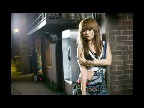 Feint & Boyinaband - Time Bomb (feat. Veela)   1 Hour Version (not a loop!)