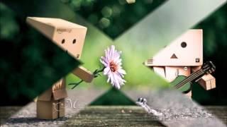 Tak Seimbang - Geisha Ft. Iwan Fals (Lyric) HD