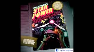 Wiz Khalifa - Take A Ride [Star Power]