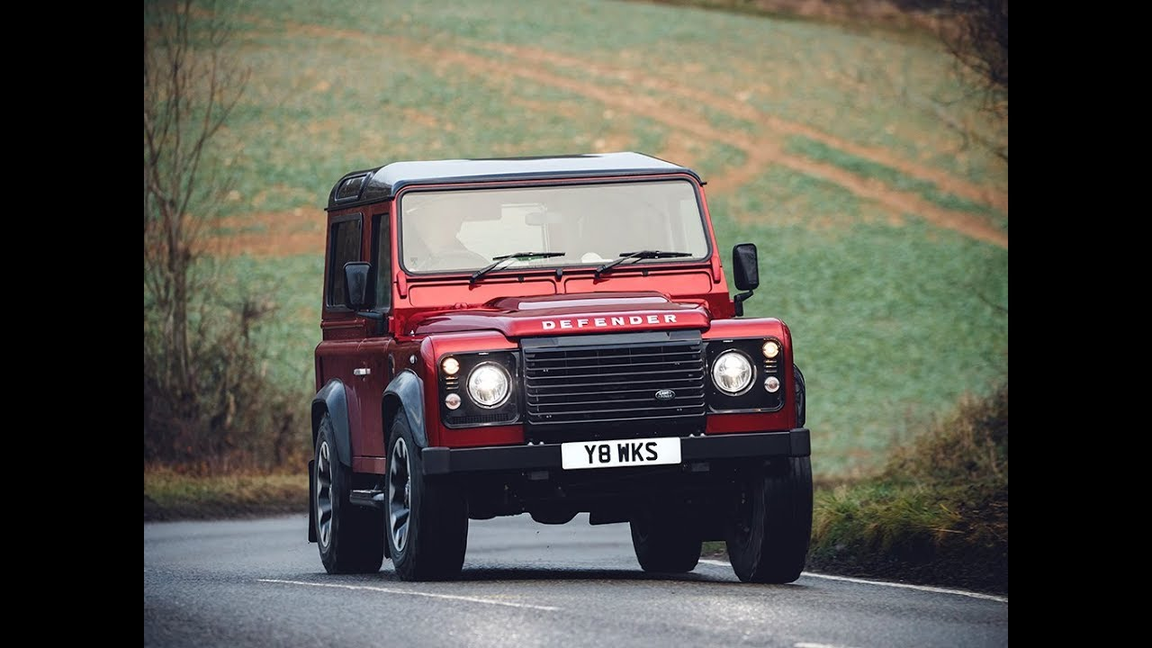 rover canada site landrover index en land vehicles official luxury suv