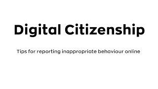 Dicas para relatar comportamentos inadequados on-line no Roblox