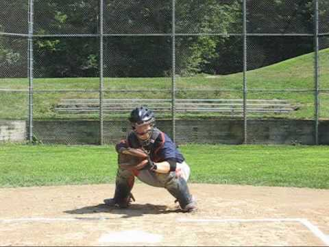 how to fix bad baseball throwing mechanics