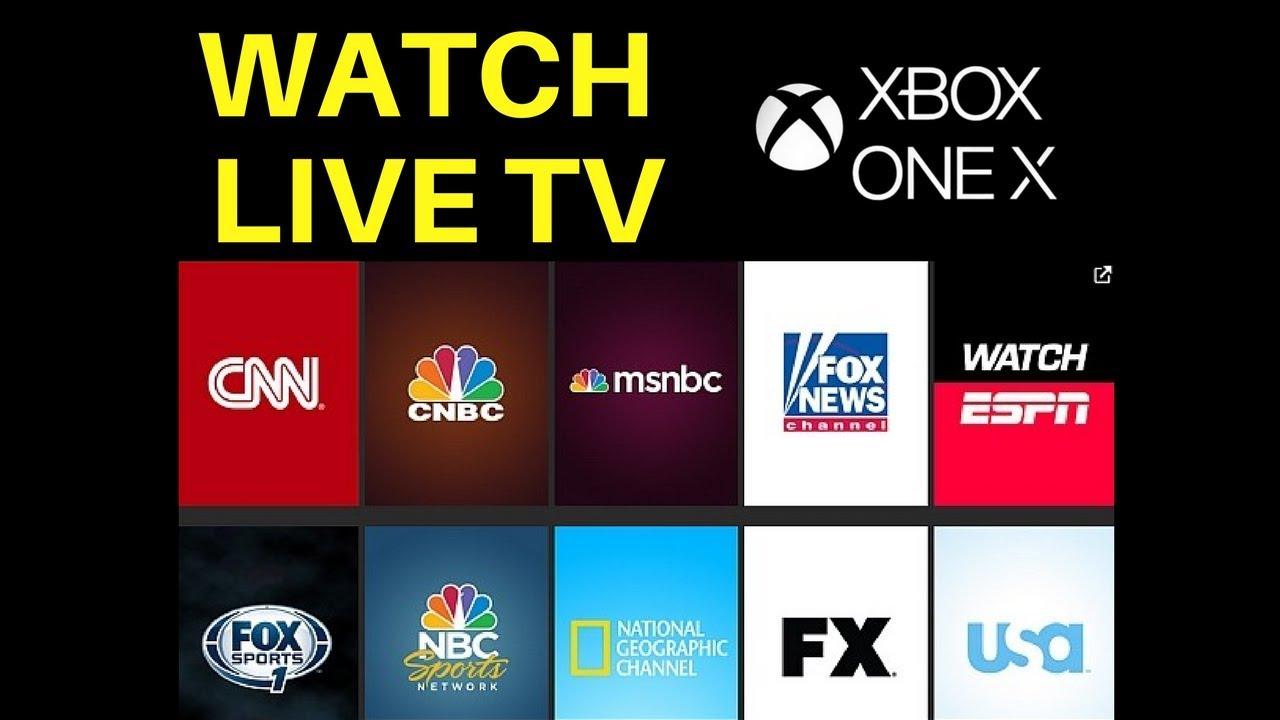 One Tv Stream