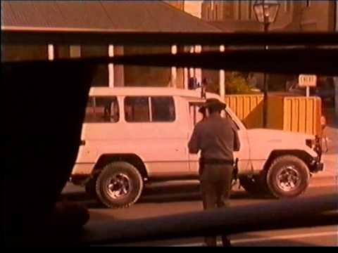 Fever  Bill Hunter, Gary Sweet, Mary Regan, Jim Holt  Full Movie
