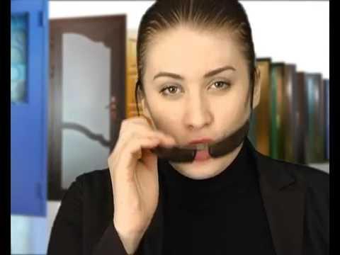 реальная адская реклама из Кемерово Металл Классик