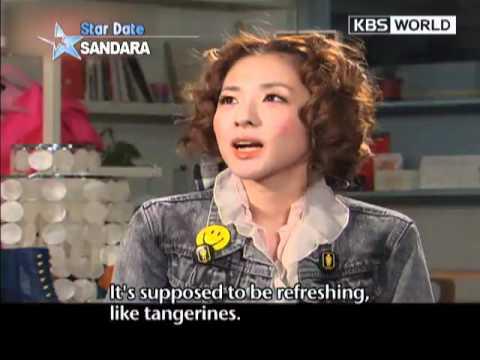 south korean dating service