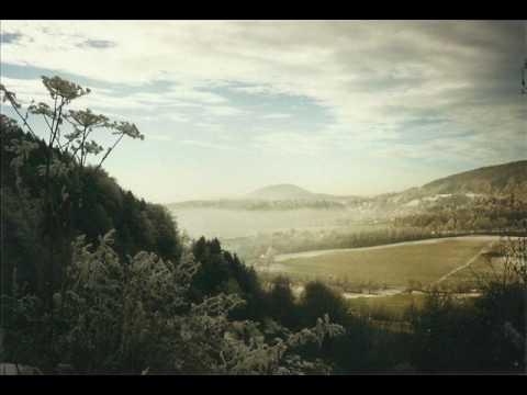 Alpenländische Weihnachtslieder Noten.Mutterl Geh Erzähl Mir Die Schönsten Alpenländischen Weihnachtslieder