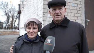 Павлоград обирає: Хто і чому пішов голосувати у другому турі?