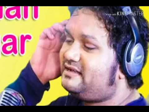 Tote gaidele tu geeta heija karaoke||odia Karaoke||Human sagar||Gapo helebi sata||Anubhab & Barsha||