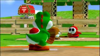 Mario Superstar Baseball CHALLENGE MODE! PART 3- We Out Here Winnin Games
