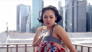 Gambar cover Andien - Teristimewa (Official Video)