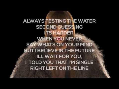 Leslie Grace - No Me Arrepiento Lyrics