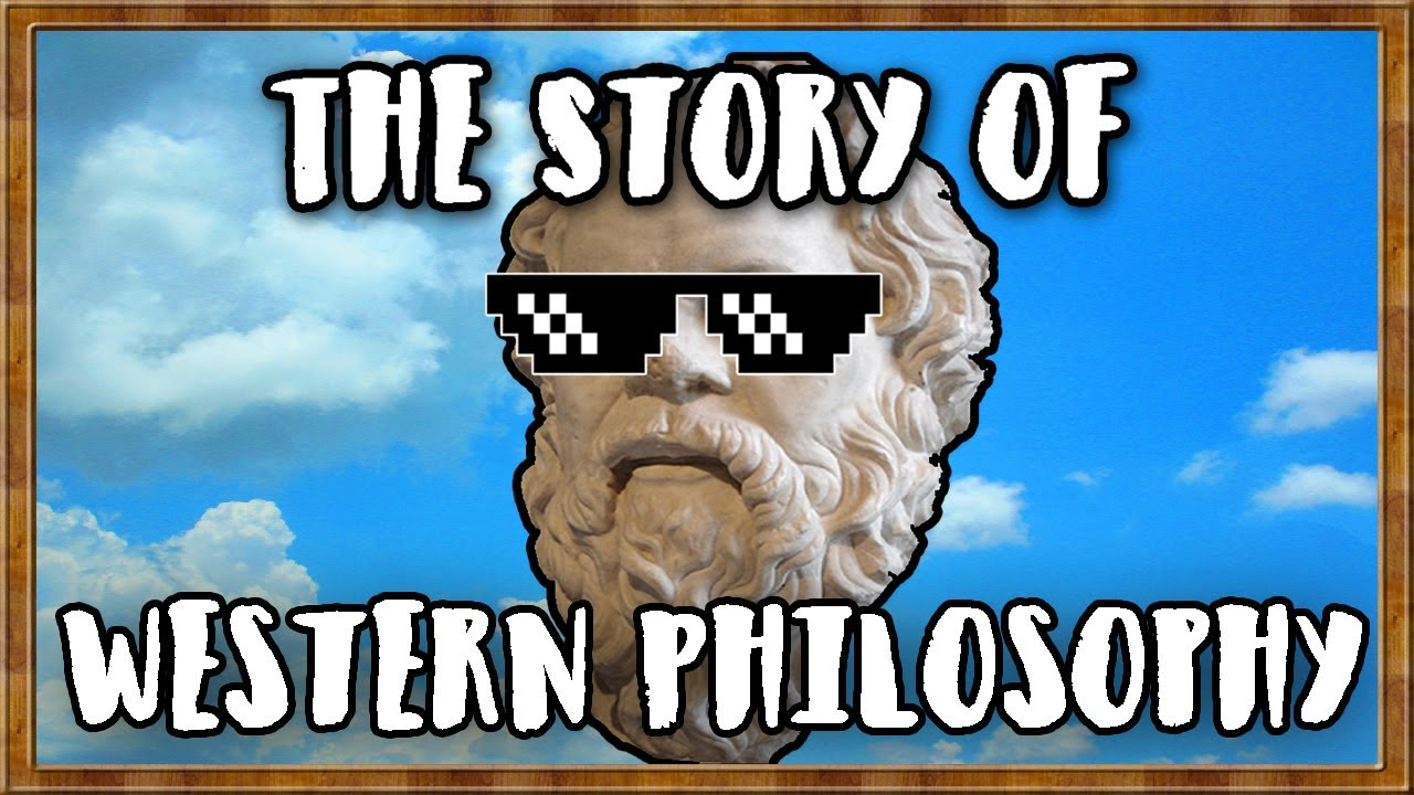 western philosophy In modern western philosophy, the epistemological doctrine begins as a core tenet of descartes that what is in the mind is known more reliably than what is known through the senses the first prominent modern western idealist in the metaphysical sense was george berkeley.