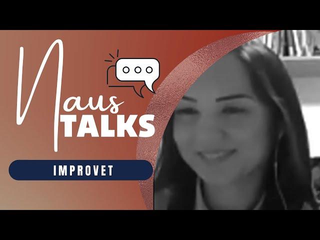 Live NAUS - IMPROVET