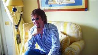 Deep Purple AAA - Don Airey discusses joining Deep Purple