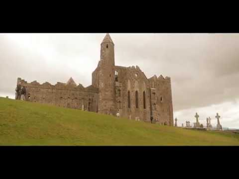 Cashel Dyslexia Association of Ireland