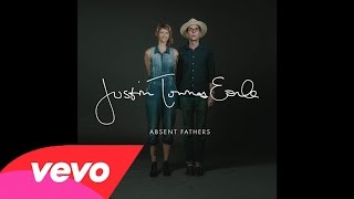 Justin Townes Earle - Farther From Me