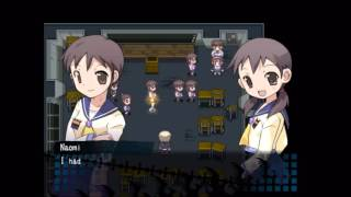 Corpse Party PC Chapter 1