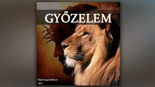 Prófécia 2 // Győzelem album // ÚjSzövetség Gyülekezet