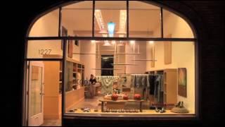 xxx koko storefront