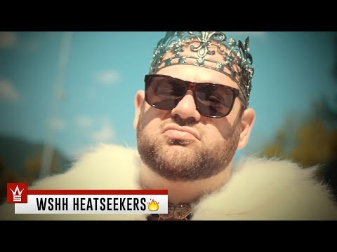 "monsta-mack-""king-james""-(wshh-heatseekers---official-music-video)"