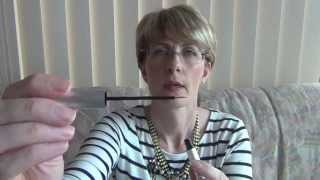 Elizabeth Arden Prevage range review Thumbnail