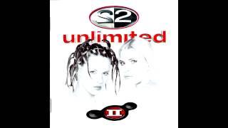 Скачать 2 Unlimited II Full Album