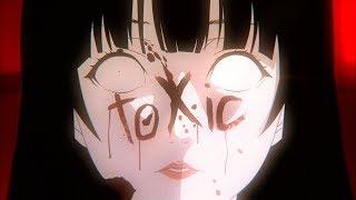 [AMV] Toxic